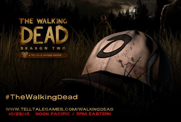 telltale_walking_dead_season_2.jpg