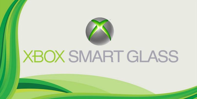 Xbox-Smart-Glass.jpg
