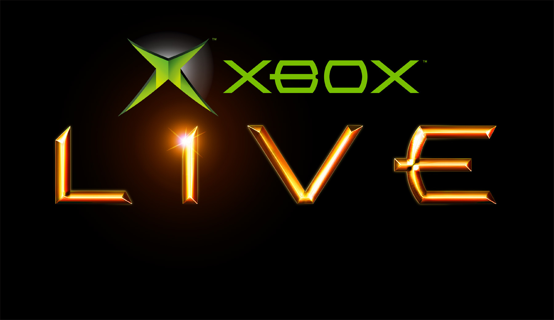 xbox-live-xbox-live.jpg