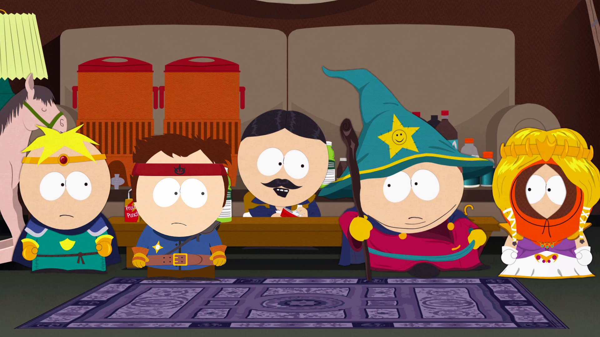 South-Park-The-Stick-of-Truth-02.jpg