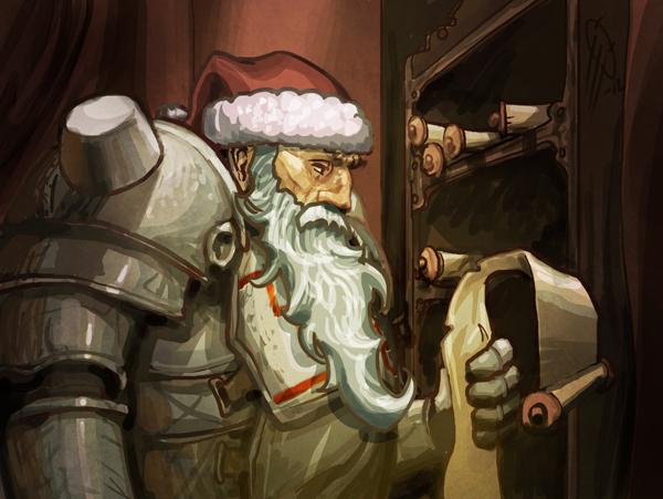 knight_santa.png