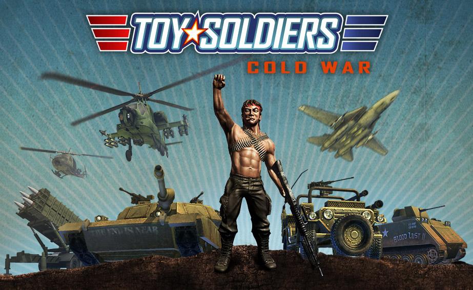 Toy-Soldiers-Cold-War_Brand_ID_crop.jpg