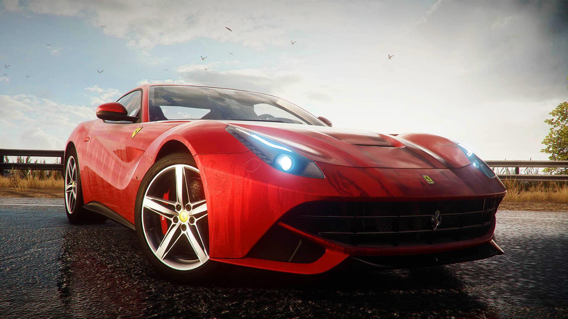 ferrari_f12_need_for_speed_rivals-HD.jpg