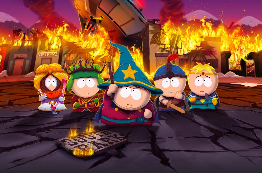 South-Park-The-Stick-of-Truth.jpg