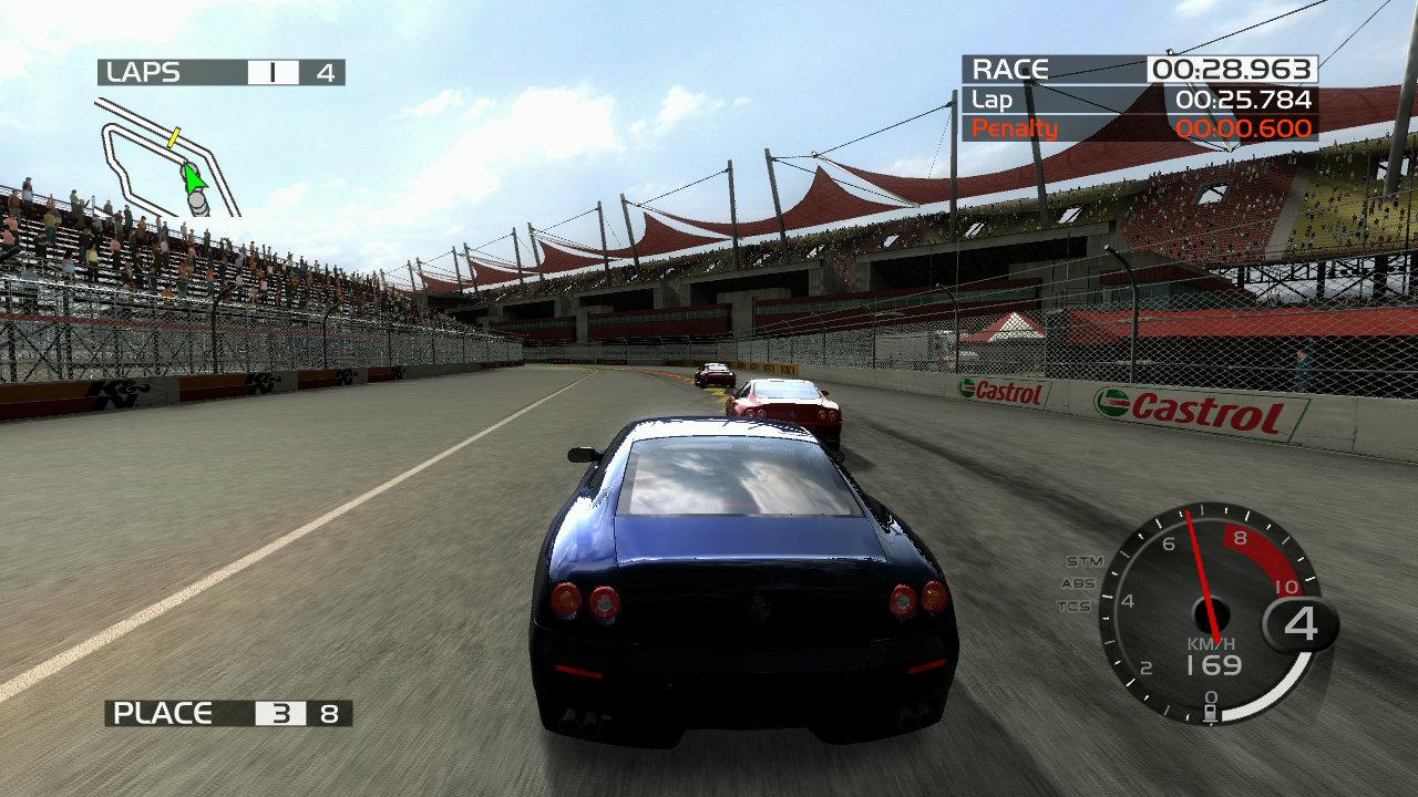 Forza_2_000.jpg.jpg