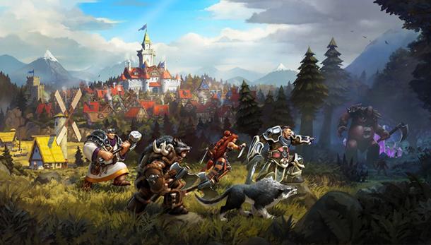 settlers1.jpg