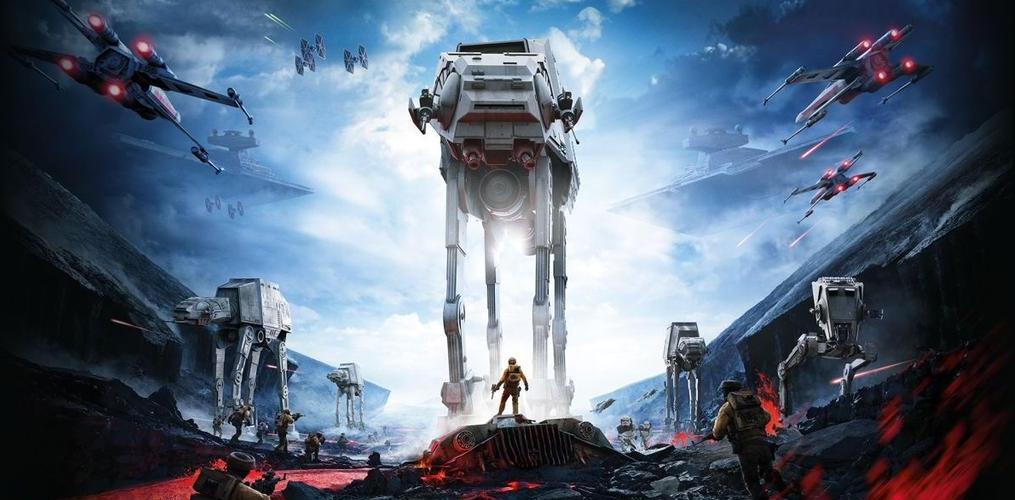 Star-Wars-Battlefront-banner.jpg