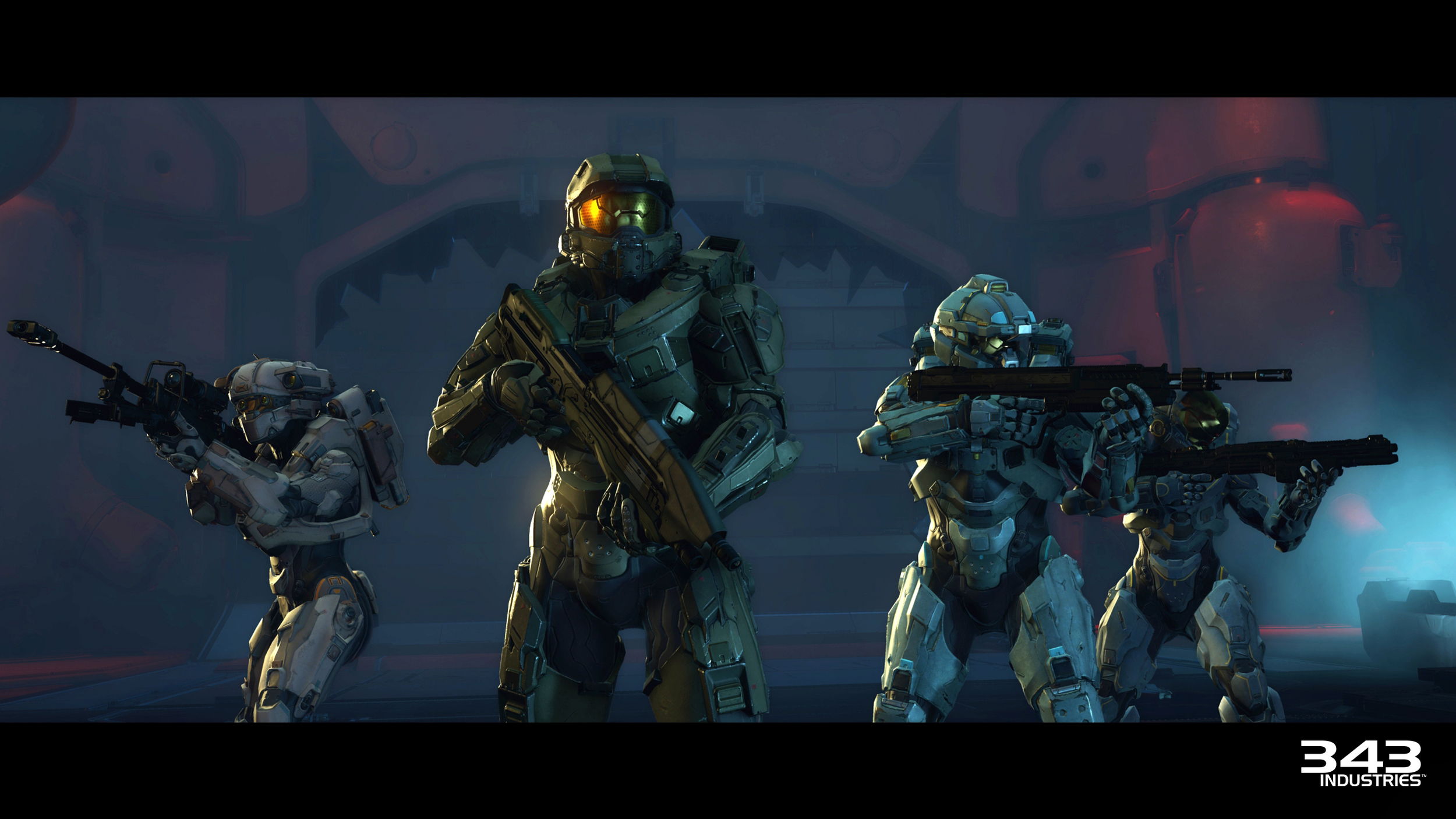 h5-guardians-blue-team-cinematic-angles-covered.jpg