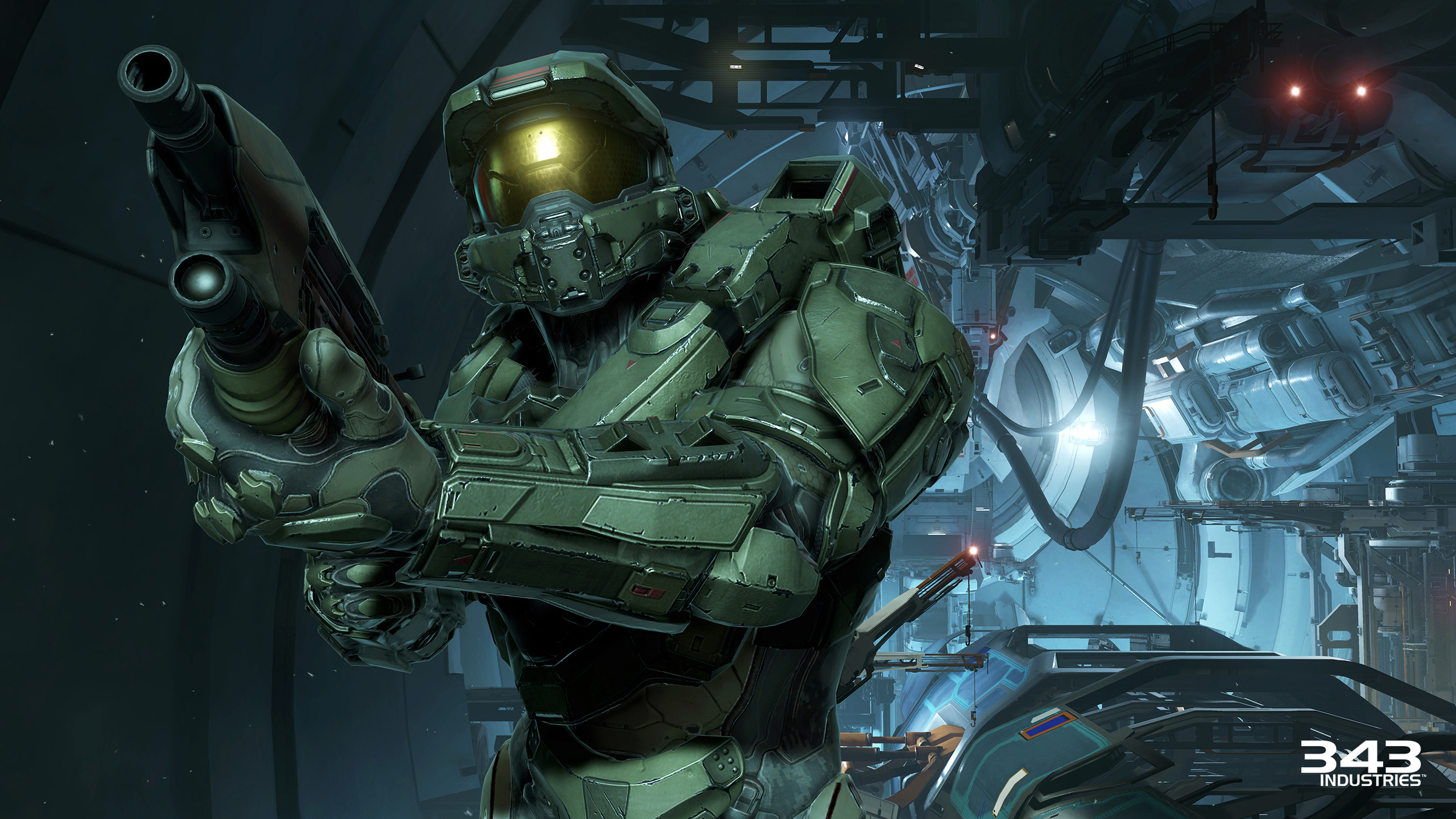 h5-guardians-blue-team-master-chief-hero-core.jpg