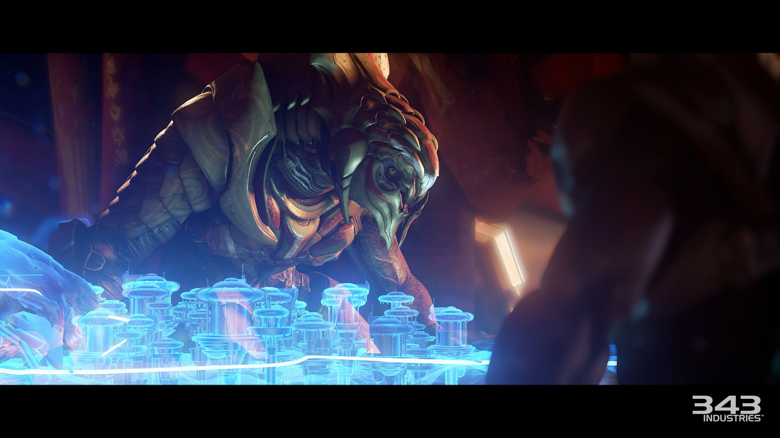 h5-guardians-cinematic-campaign-battle-of-sunaion-plans-and-portents.jpg
