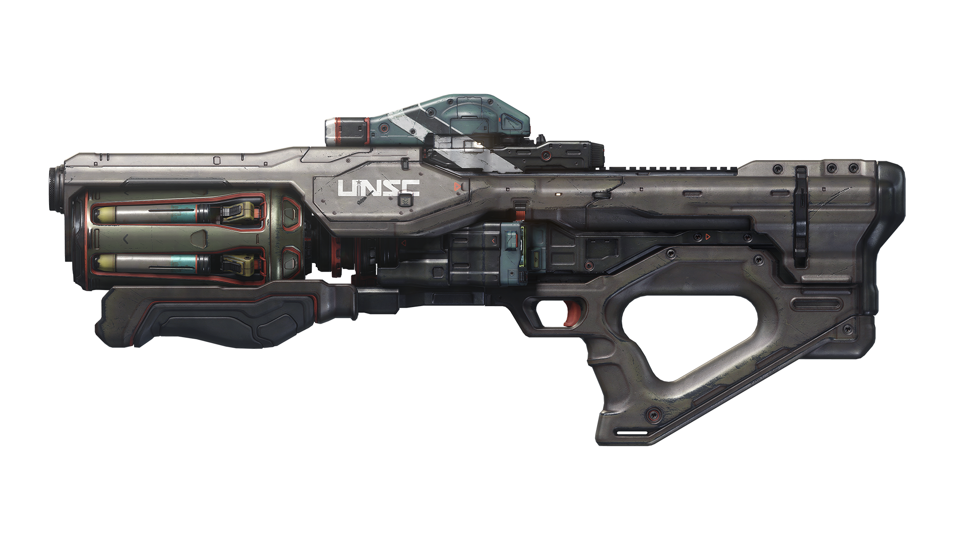 h5-guardians-render-hydra.png