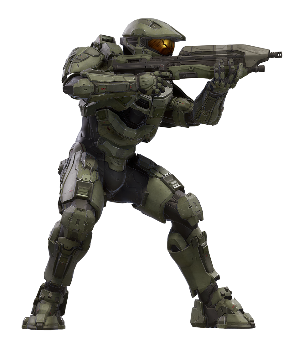 h5-guardians-render-master-chief-01.png