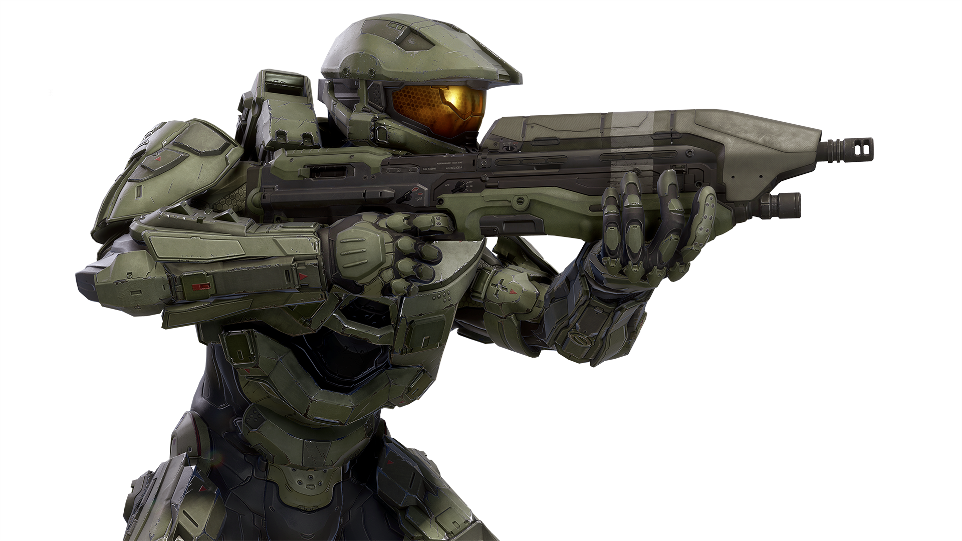 h5-guardians-render-master-chief-04.png