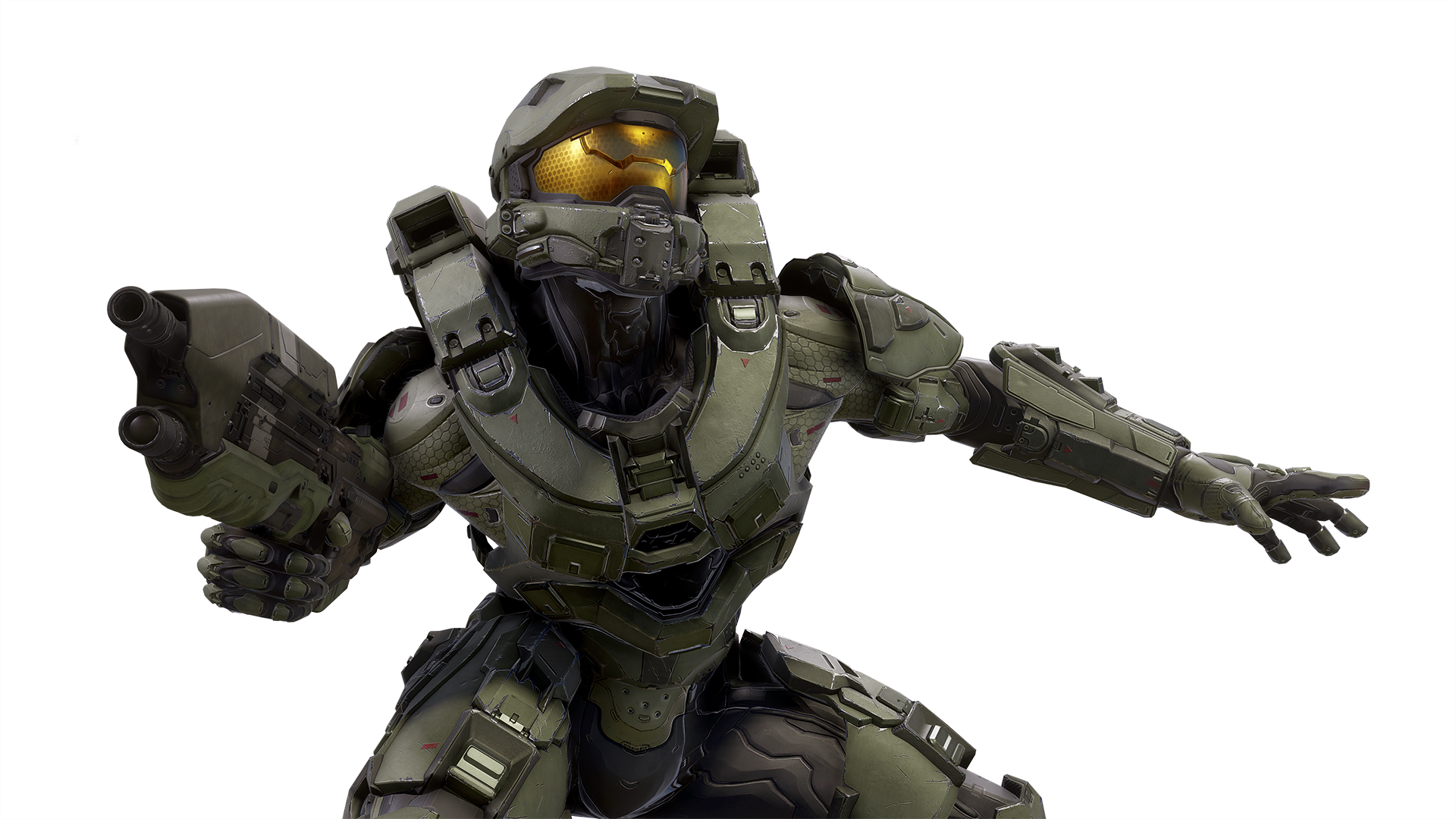 h5-guardians-render-master-chief-06.png