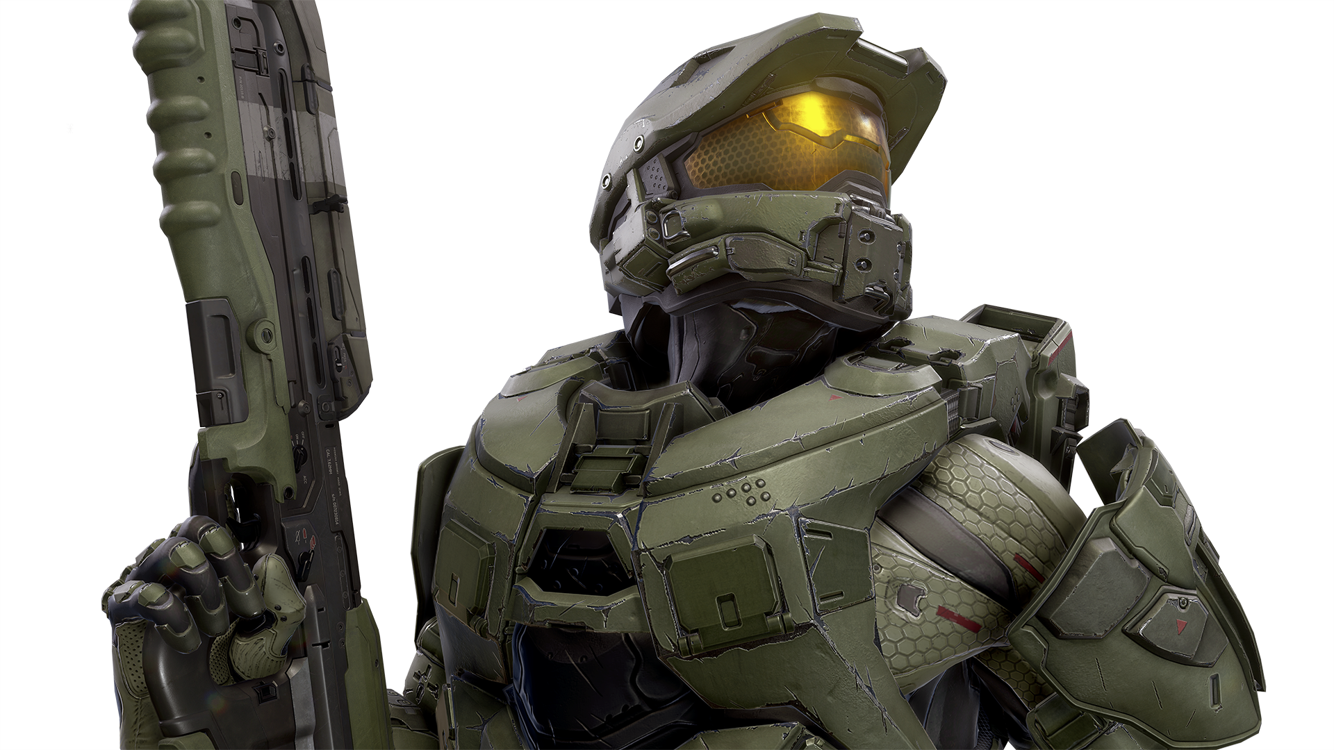 h5-guardians-render-master-chief-07.png