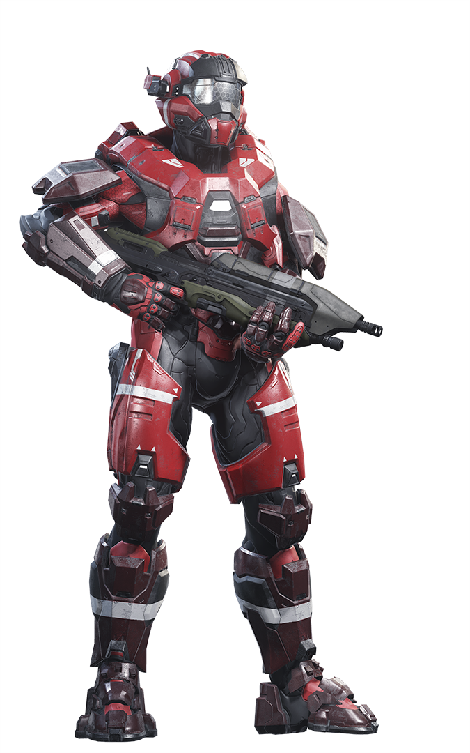 h5-guardians-render-noble-red.png