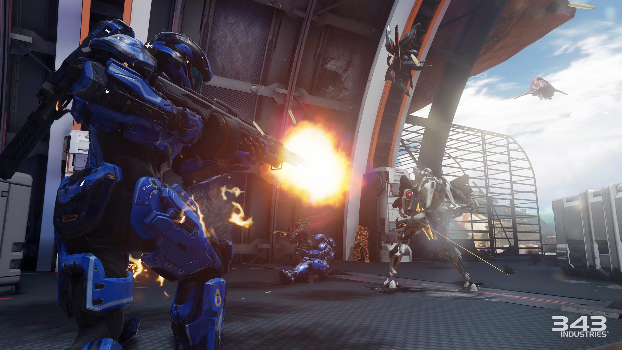 h5-guardians-warzone-arc-tunnel-vision.jpg