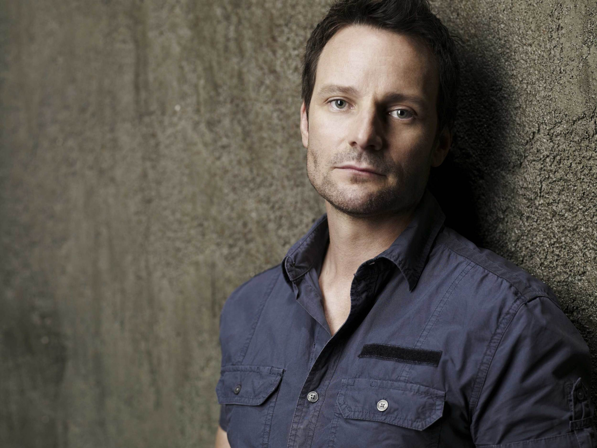 ryan-robbins-photo-2-hi-res.jpg