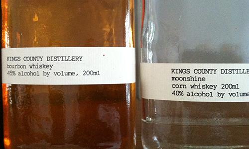 Kings County Whiskey.jpg