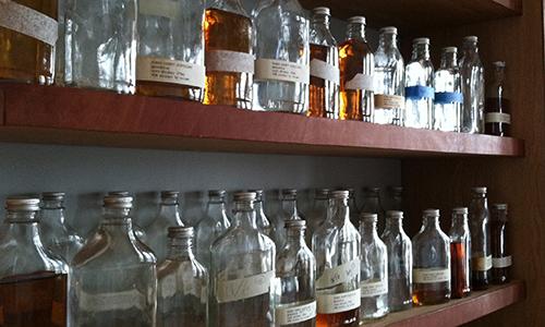 The Bottles.jpg