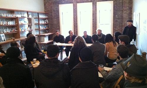 The Meeting.jpg