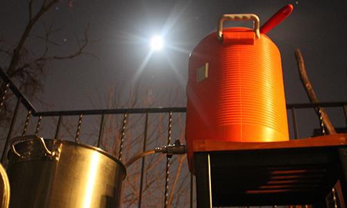 BrewingByMoonlight.jpg