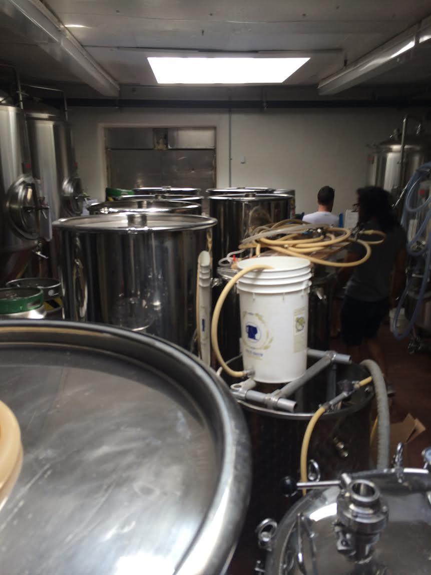 Brewery6.jpg