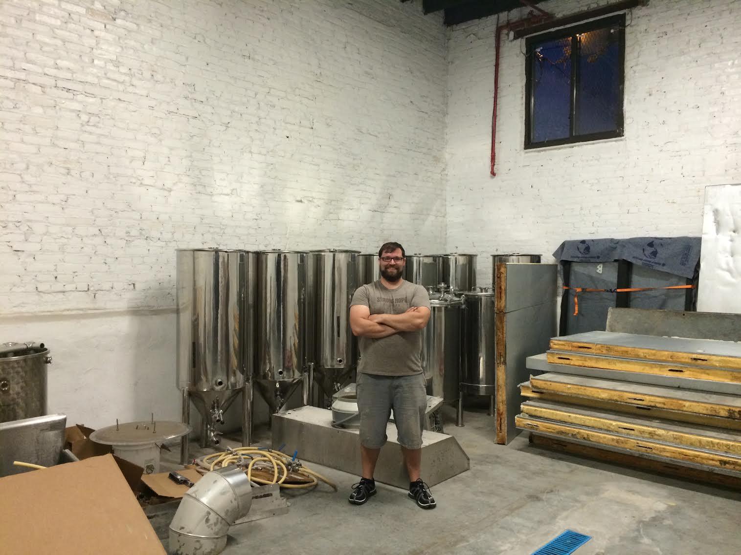 Brewery10.jpg