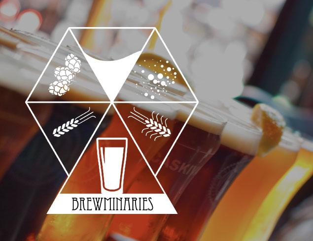 brewminarieslogo.jpg