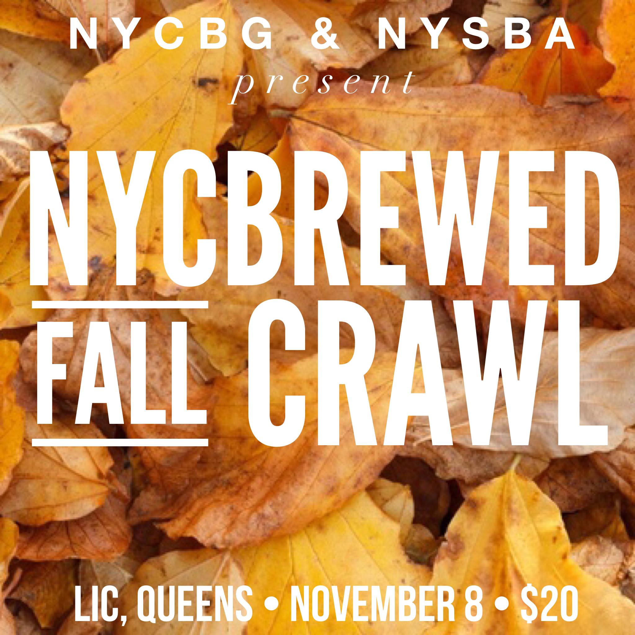 NYCBrewedFallCrawl.PNG
