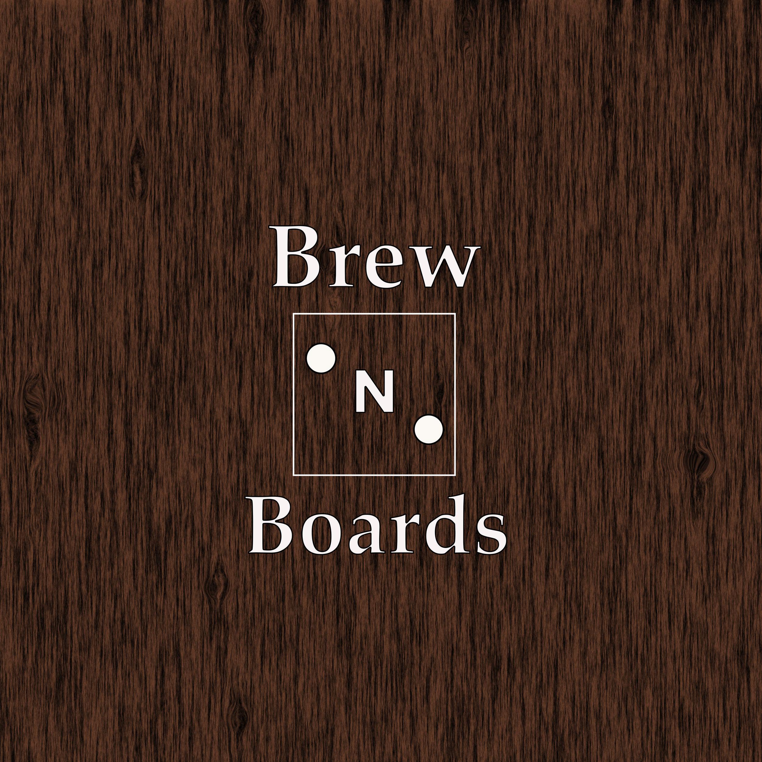 BrewNBoards logo.jpg