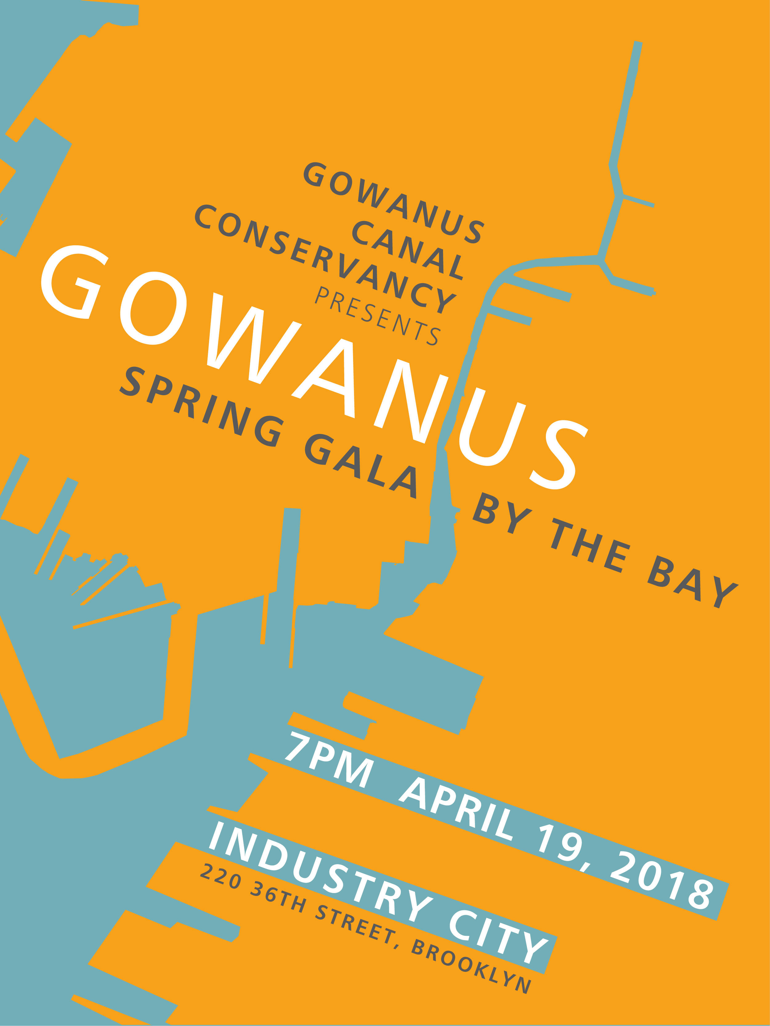 GCC-Spring-Gala-Invite_180205.jpg