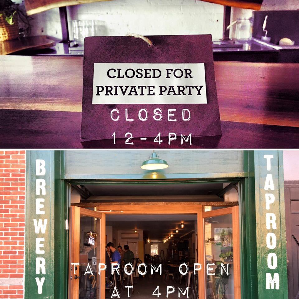 Closed12_4.jpg