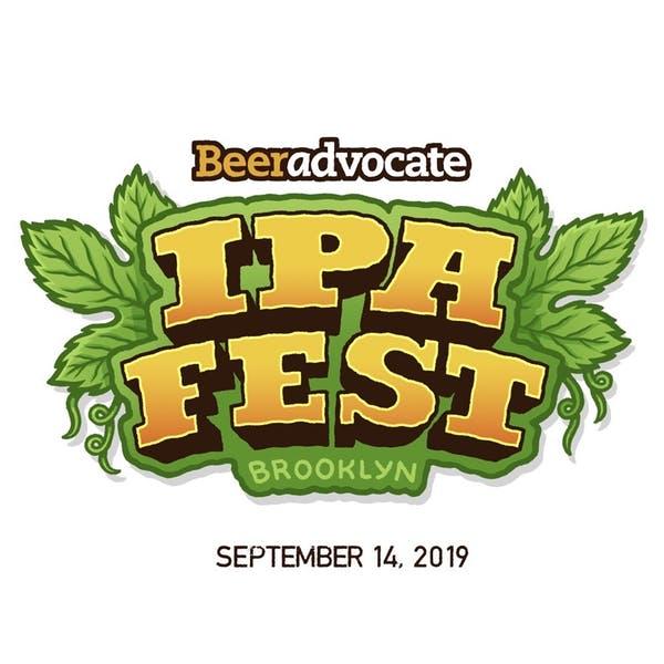 BeerAdvocateIPAFest.jpeg