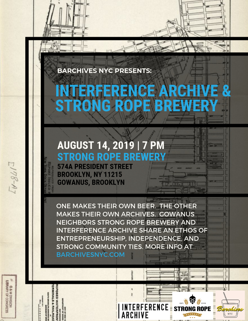 Strong rope brewery x interference archives.png