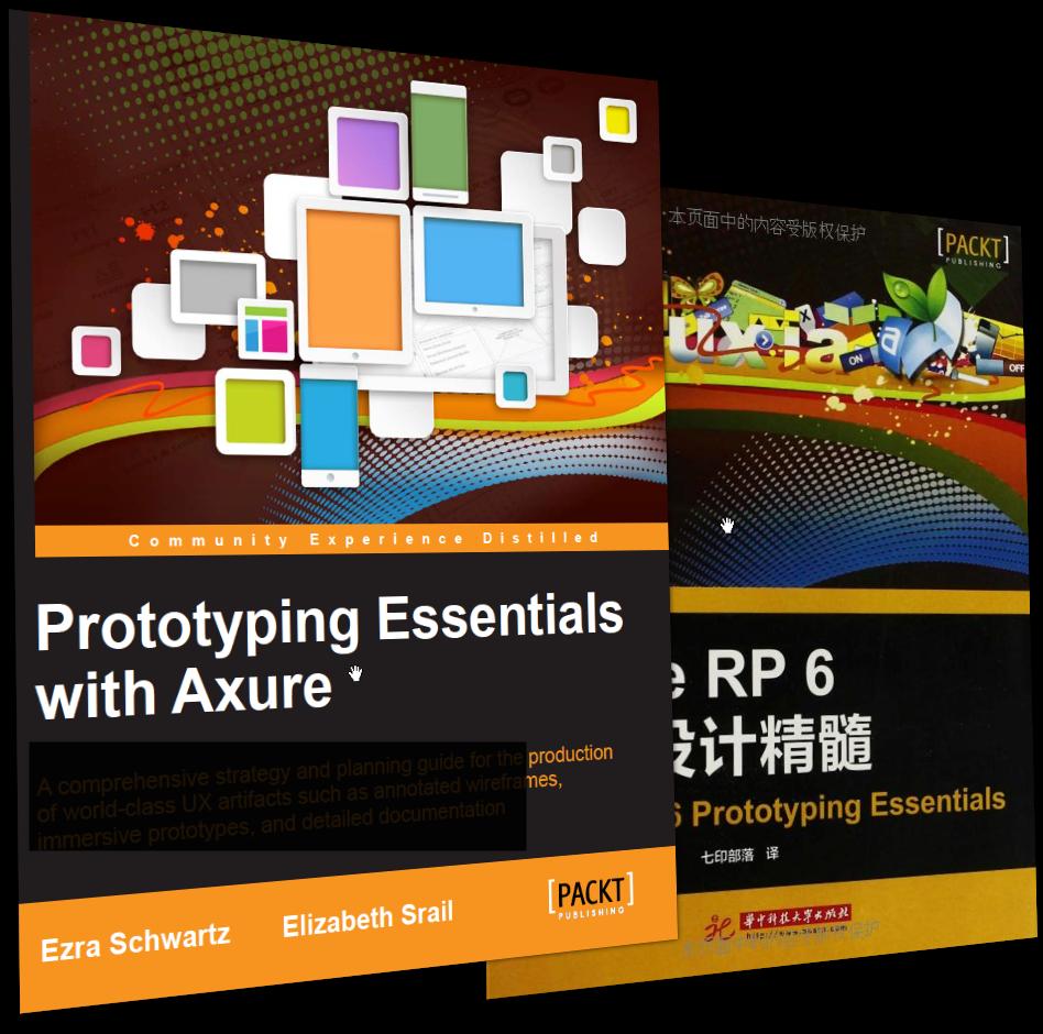 Rapid UX Prototyping