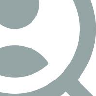 icons8-human-research-program-500+%281%29.jpg