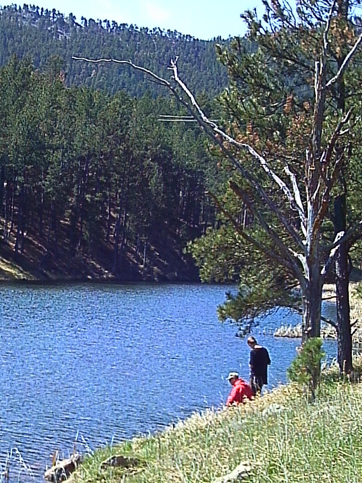 Men in the Black Hills 2011 017.JPG