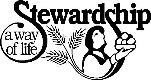 Stewardship1.jpg