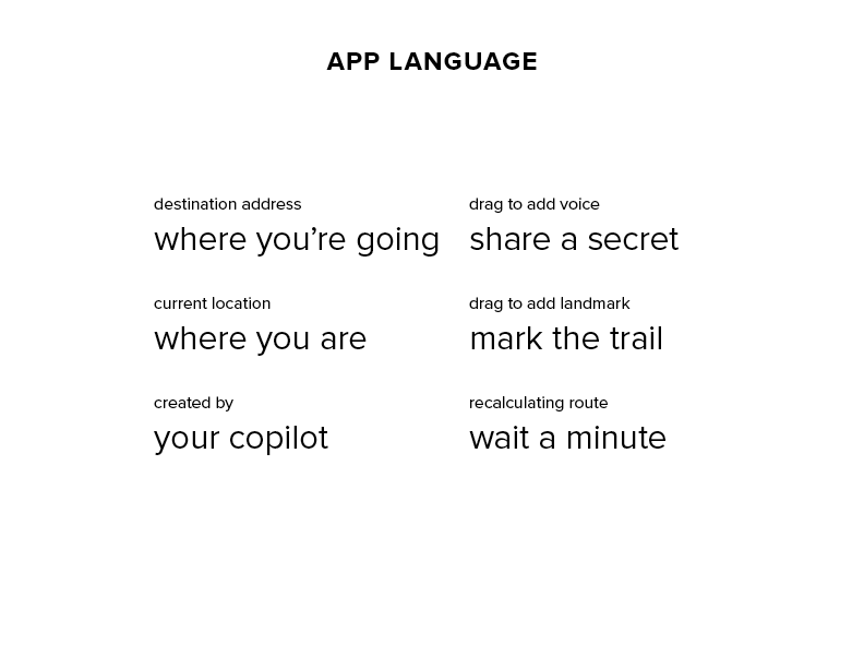 mapkin-identity-guidelines-0413.png