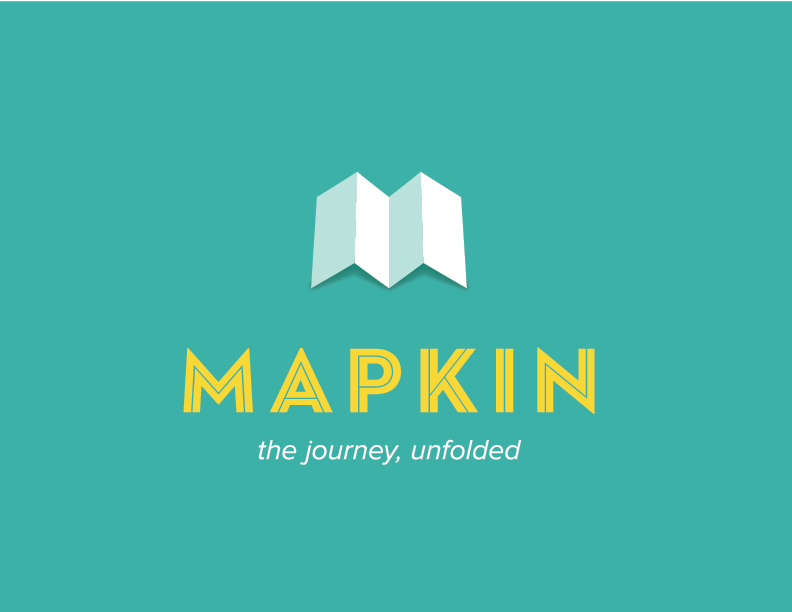 mapkin-identity-guidelines-04.png