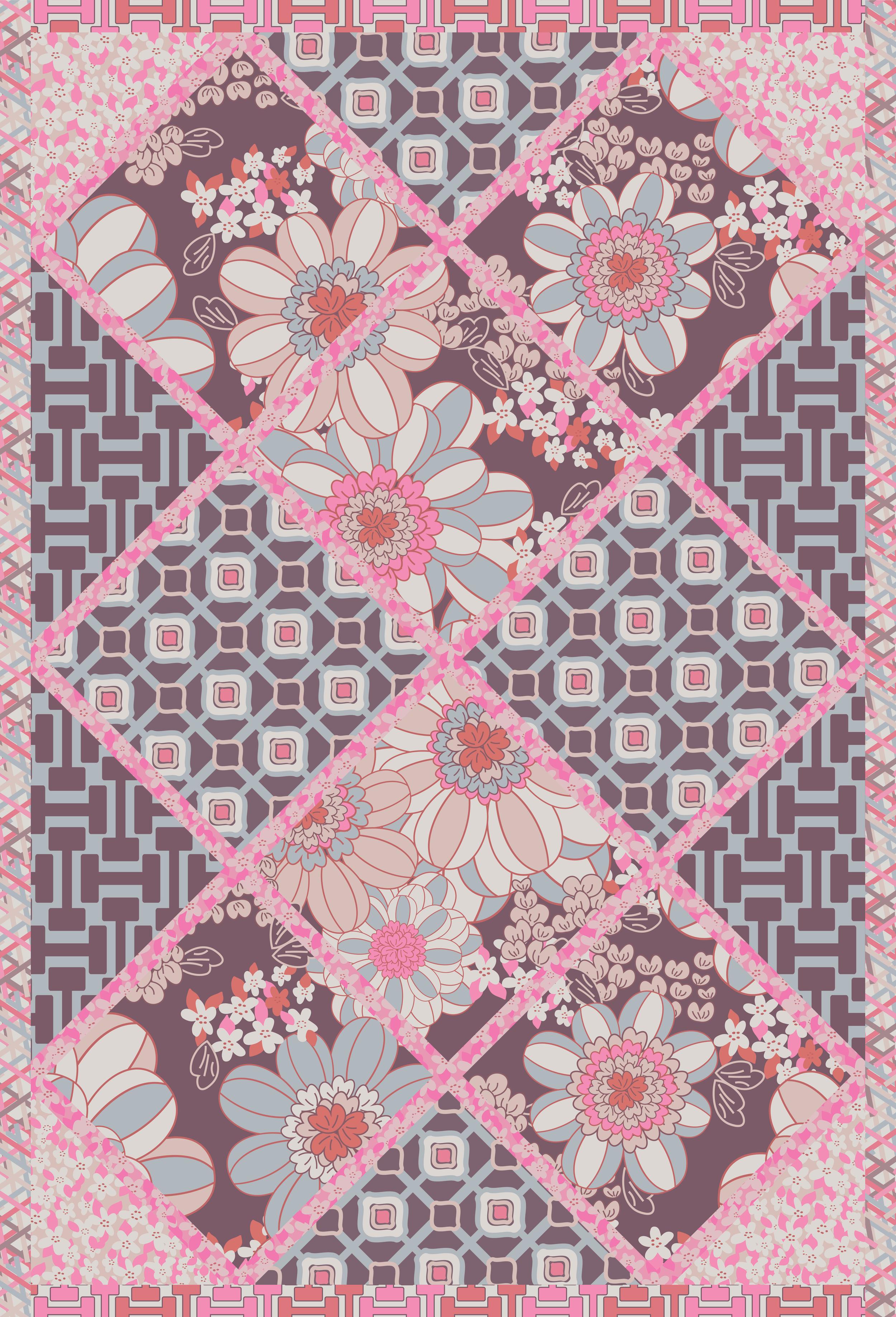 Blossom Quilt.jpg