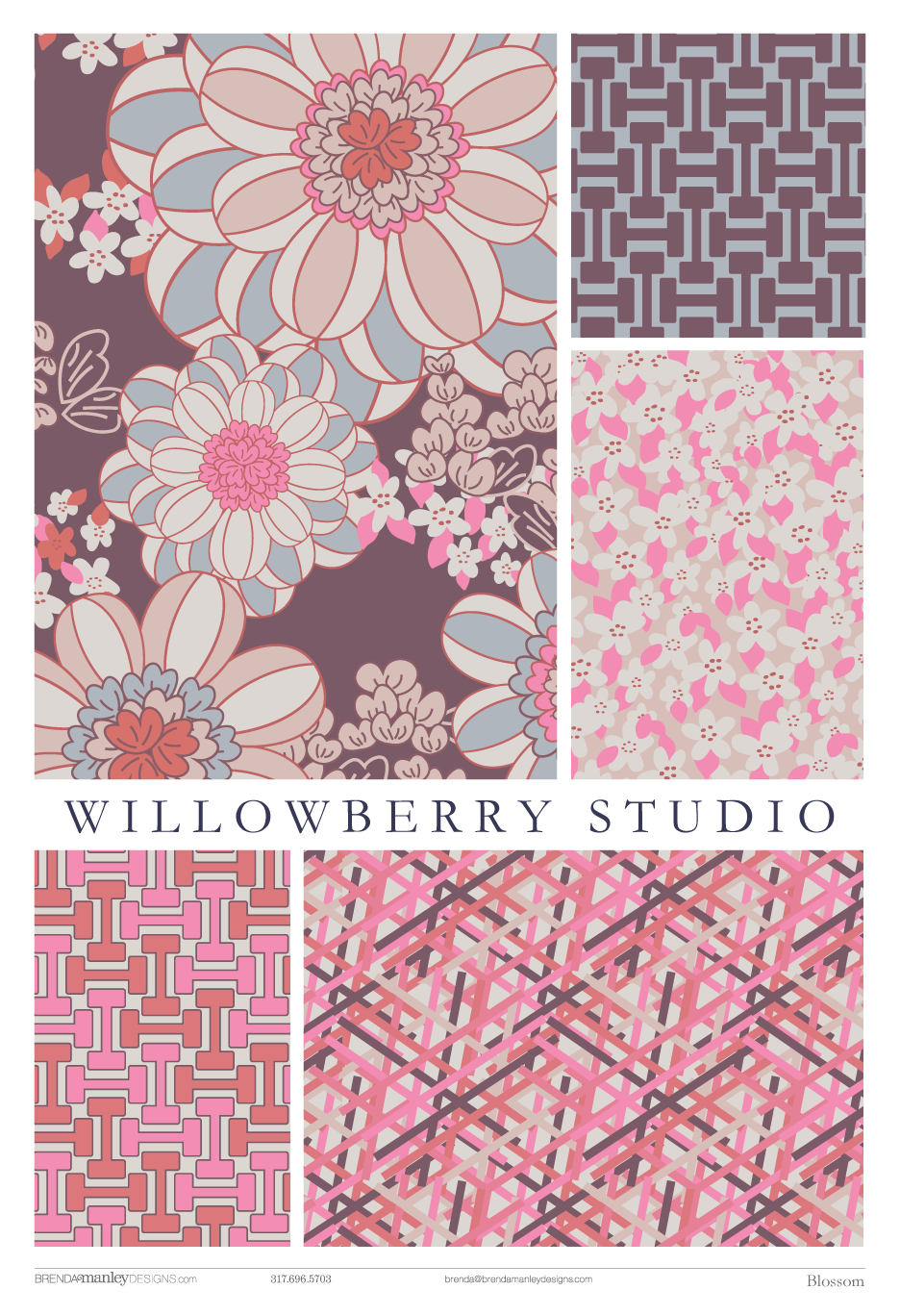 WBS_Blossom_Collection.png