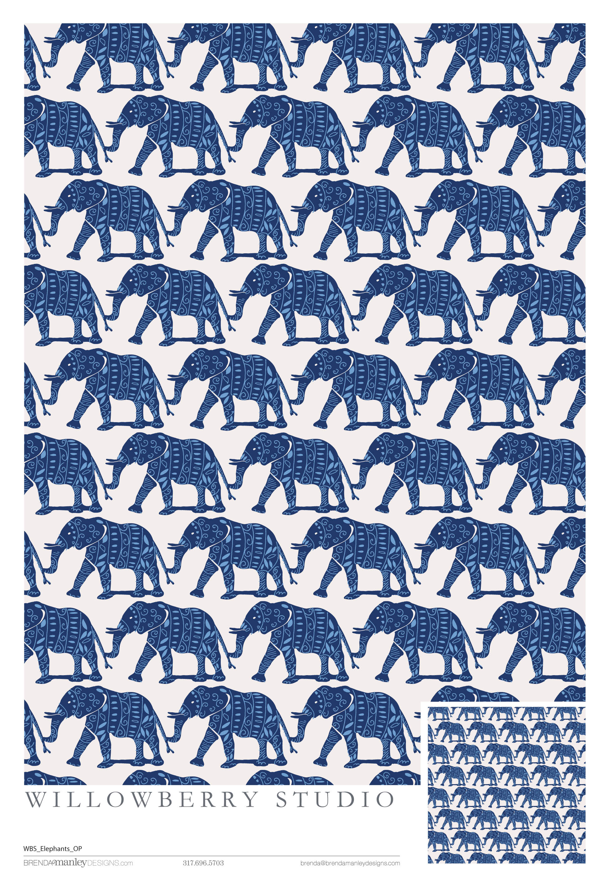 WBS_Elephants_OP.jpg