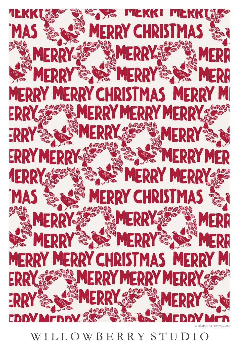 willowberry_christmas_210.jpg