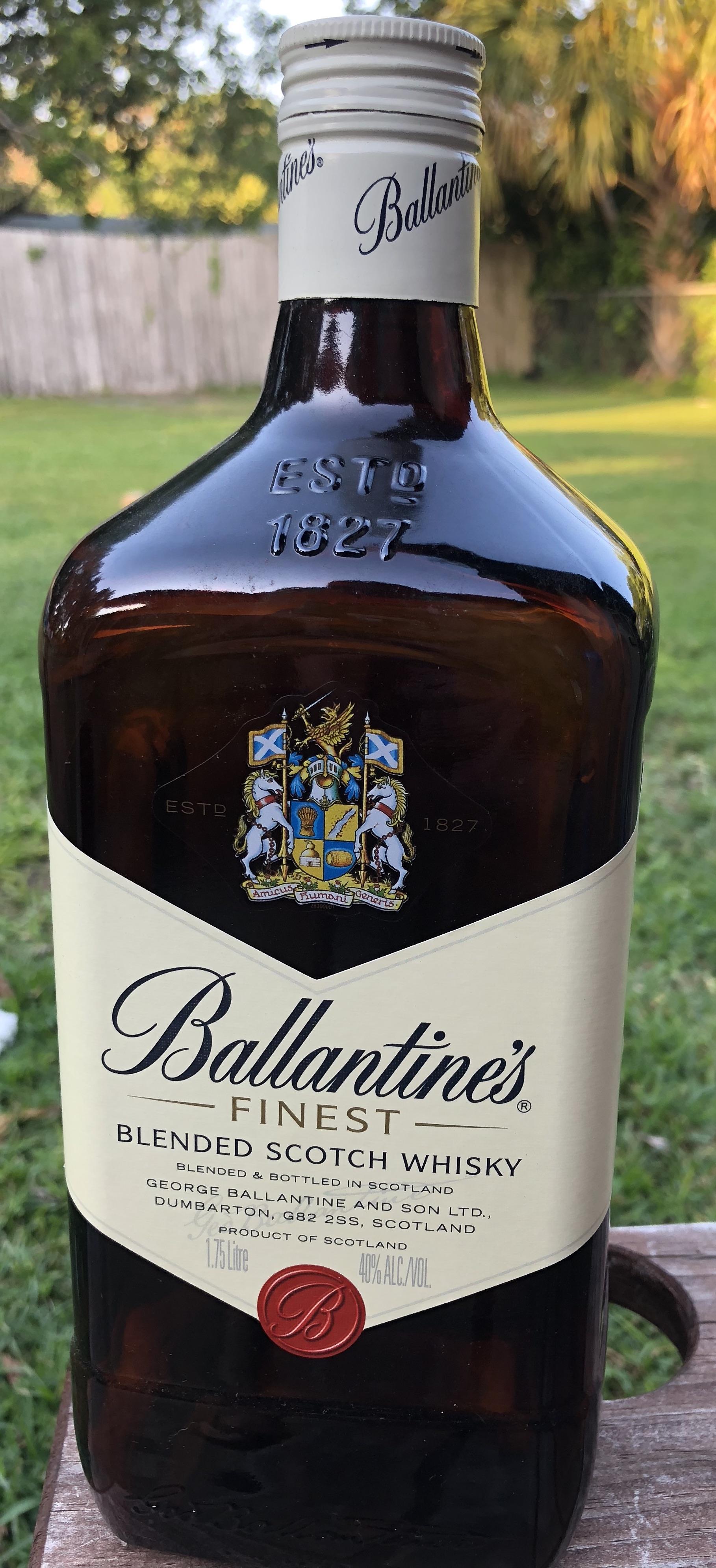 Ballantines.jpg