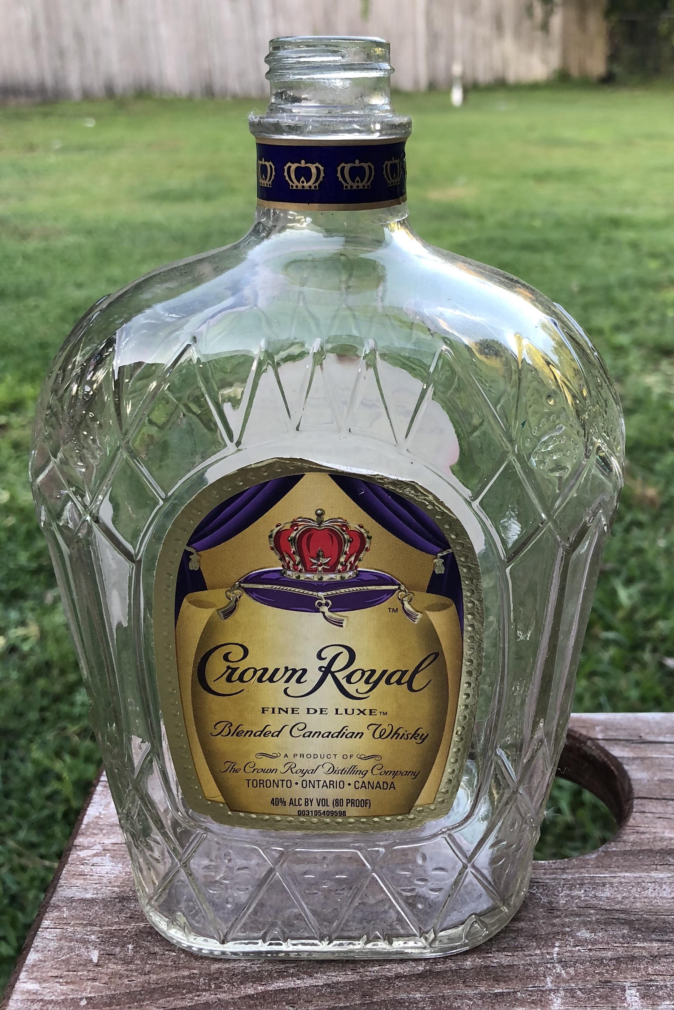 Crown Royal.jpg