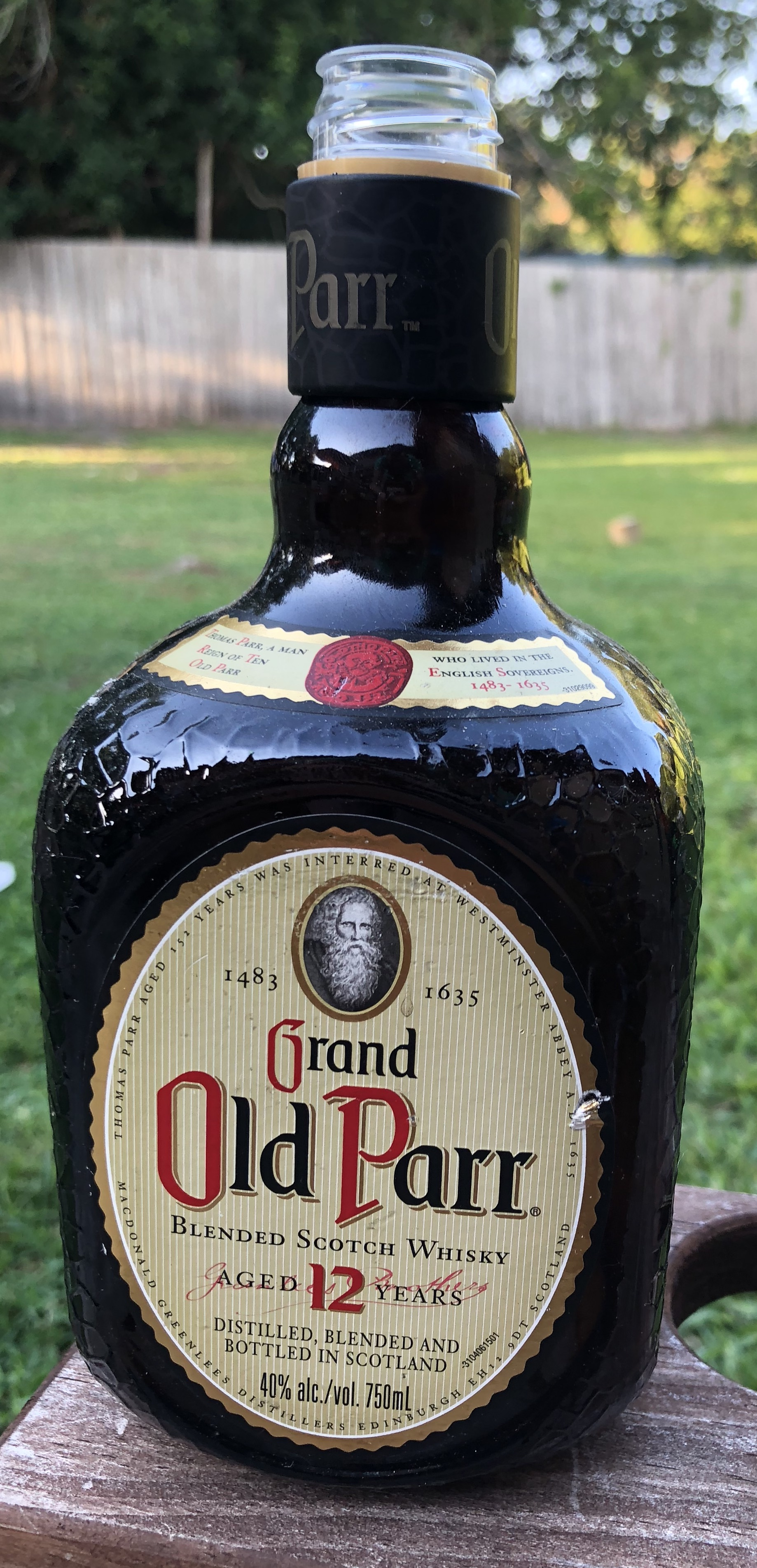 Grand Old Parr.jpg