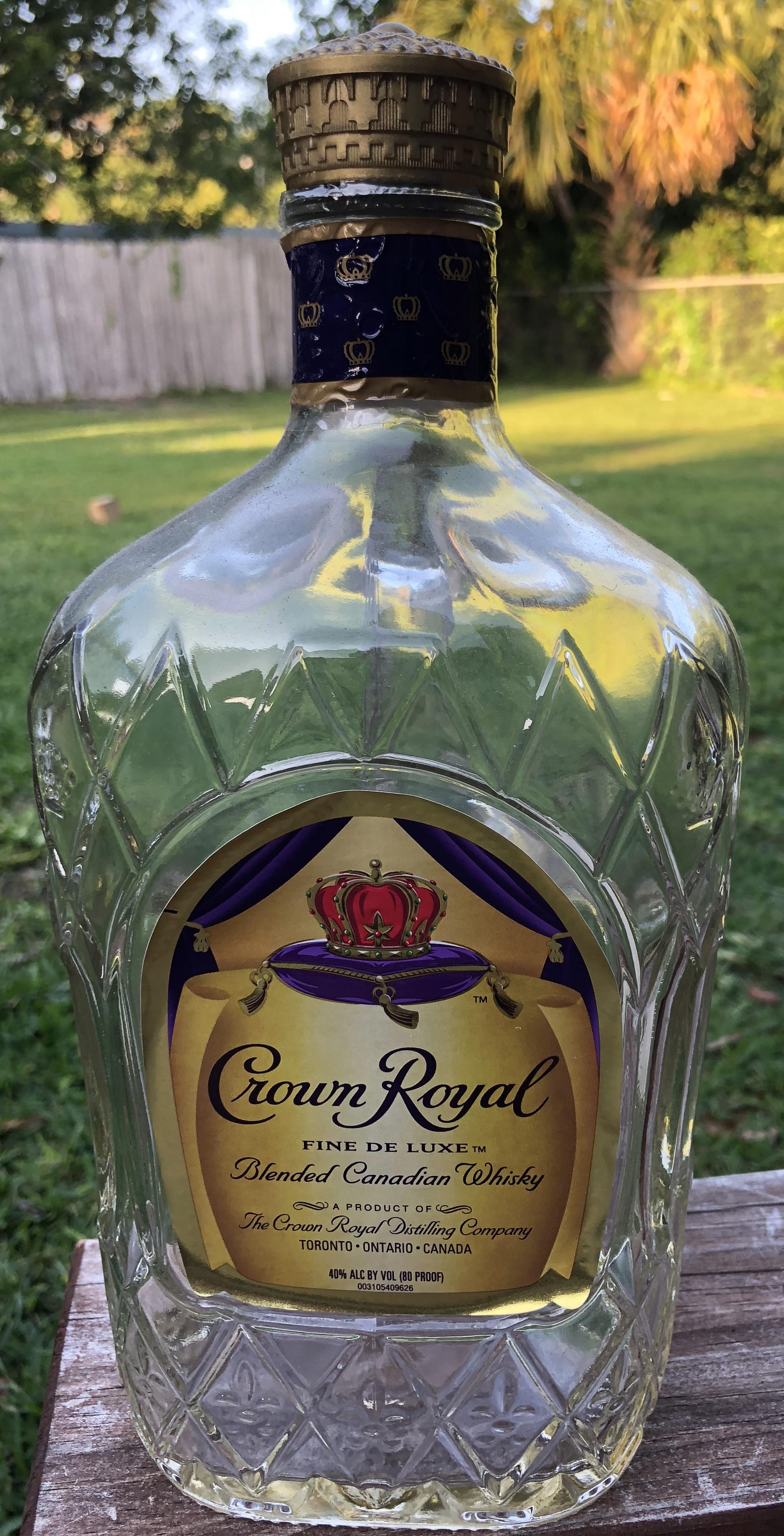 Crown Royal Handle.jpg