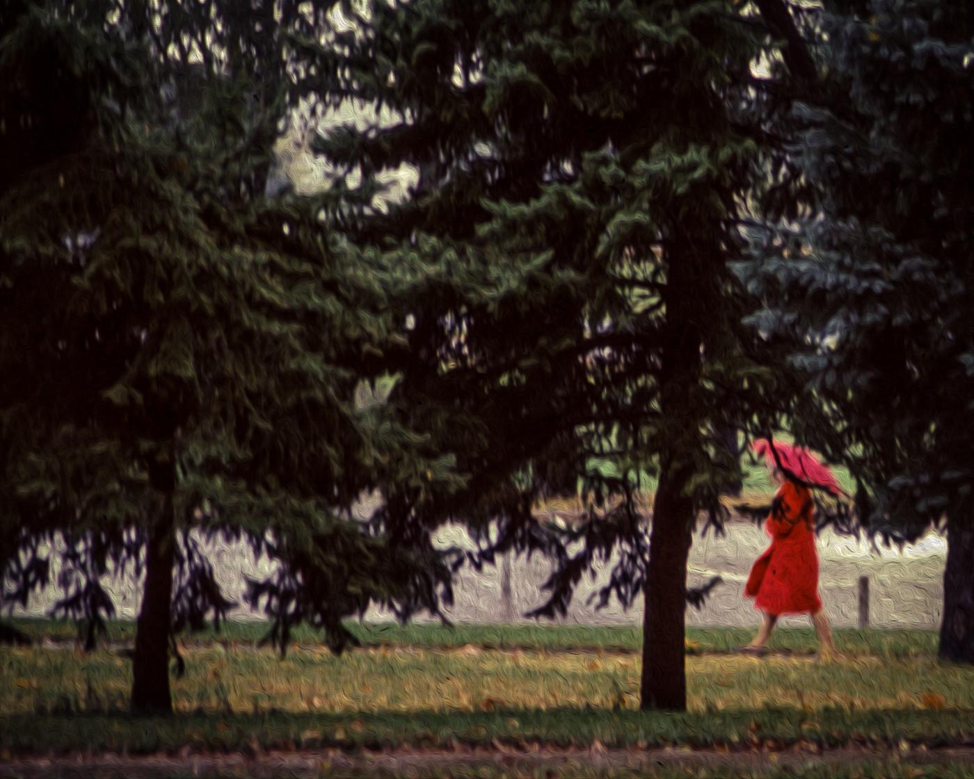 Highland Park, 1969